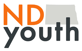 ND Youth Logo