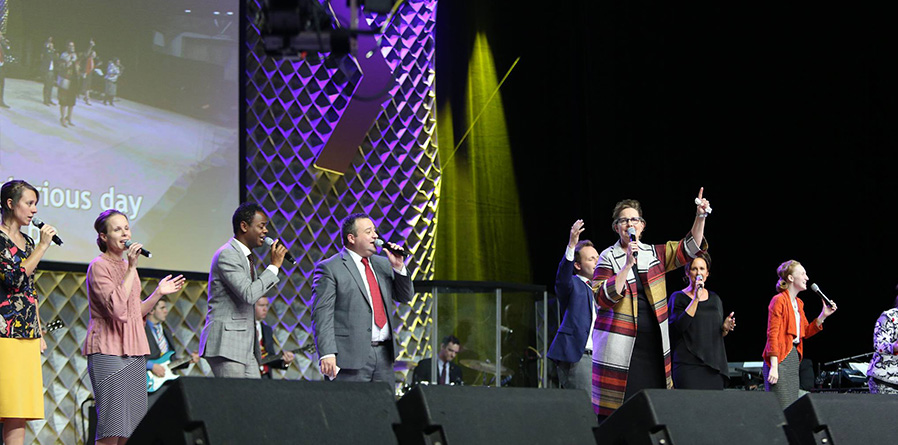 ND UPC – The Official Site of the ND UPCI District